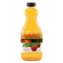 Juice United Jus Apel