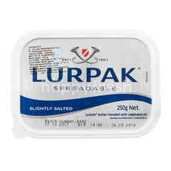 Lurpak Spreadable Butter