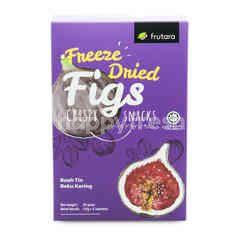 Frutara Freeze Dried Figs