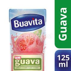 Buavita Mini Guava Juice