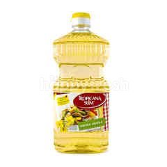 Tropicana Slim Minyak Goreng Kanola