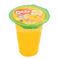 Okky Mango Jelly Drink