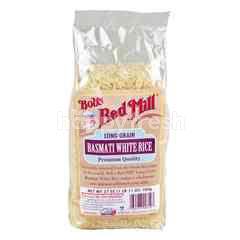 Bob's Red Mill Long Grain Basmati White Rice