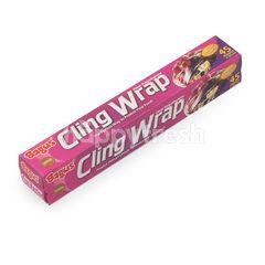 Bagus  Cling Wrap