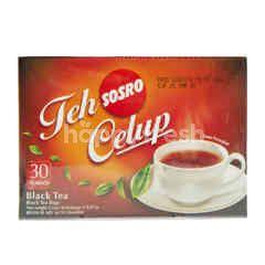 Sosro Teh Celup