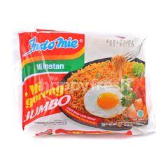 Indomie Jumbo Instant Fried Noodles