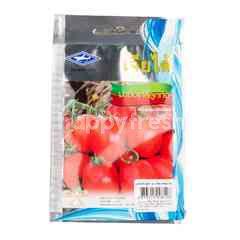 Chia tai Tomato