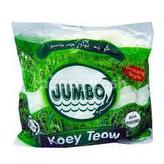 Jumbo Kuey Teow