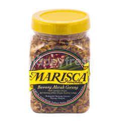 Marisca Fried Shallot