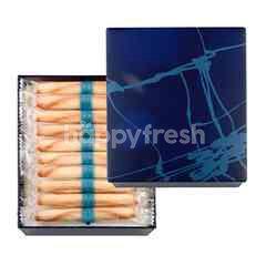 YOKUMOKU Cigare 30 Pcs
