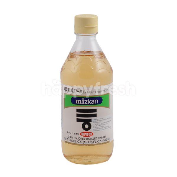 Mizkan Grain Flavored Distilled Vinegar
