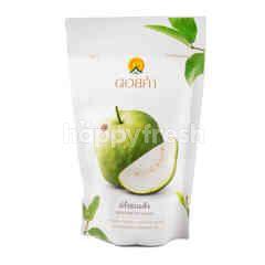 Doi Kham Dehydrate Guava