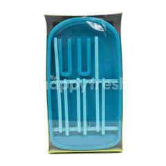 Pureen Premium Drying Rack