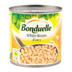 Bonduelle White Beans