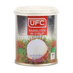 UFC Rambutan In Syrup