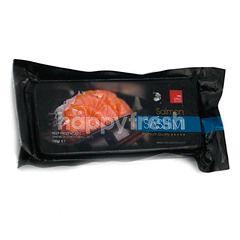 MAC Salmon Ikan Salmon Sashimi