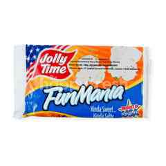 Jolly Time Fun Mania Pop Corn Asin Manis