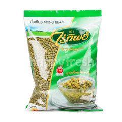 Raitip Mung Bean