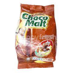 Tesco Choco Malt