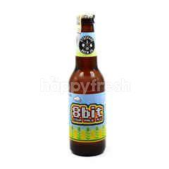 Stockade Brew Co 8Bit India Pale Ale