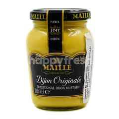 Mailie Traditionally Dijon Mustard