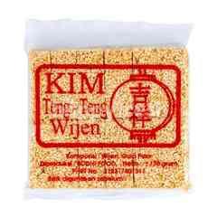 Kim Sesame Seed Teng Teng
