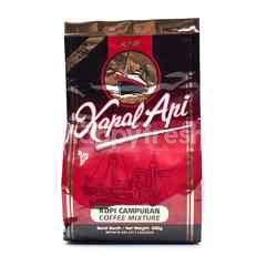 Kaw Kapal Api - Coffee Mixture