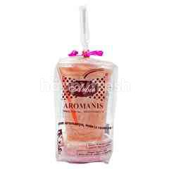 Arbie Aromanis Snacks