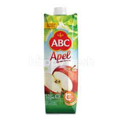 ABC Apple Juice