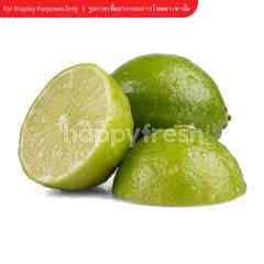 Big C Seedless Lime 2 Pcs.