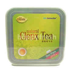 Nh Detoxlim Natural Clenx Tea