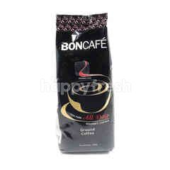 Boncafe Pure All Day Gourmet Coffee
