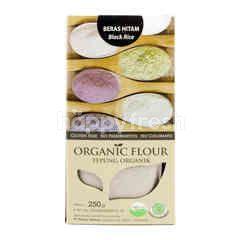 Bionic Farm Organic Black Rice Flour
