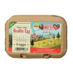 Mother's Choice Heathy Egg