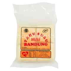 NJ Food Industries Bandung Big Milky Tofu