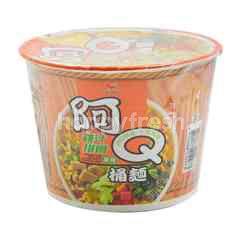 Unif Unif Ah Q Tub Noodle