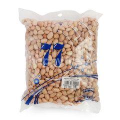 77 Peanut