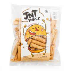 JNT Snack Shrimp Sumpia