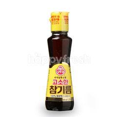 Ottogi Sesame Oil