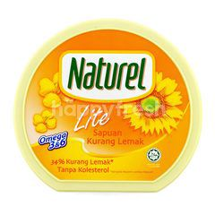 Naturel Lite Spread