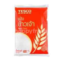 Tesco Rice Flour