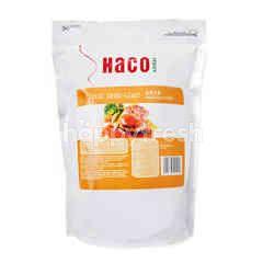 Haco Classic Demi Glace