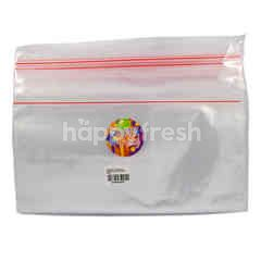 Happy Party Plastik Klip 30x40cm
