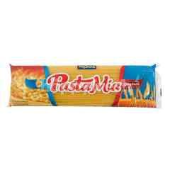 Pronas PastaMia Spaghetti