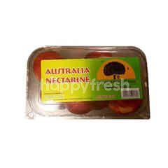 Australian Nectarine (8 Pieces)