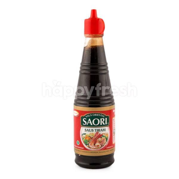 Saori Oyster Sauce