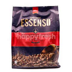 Super Essenso 3 In 1 Microground Coffee