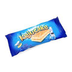 Kraft Cheese Cake