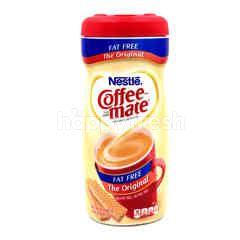 Coffee-Mate Original Powder Coffee Creamer Fat-Free
