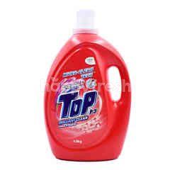 Top Brilliant Clean Detergent